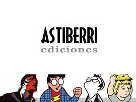 diseno-pagina-web-astiberri-ediciones