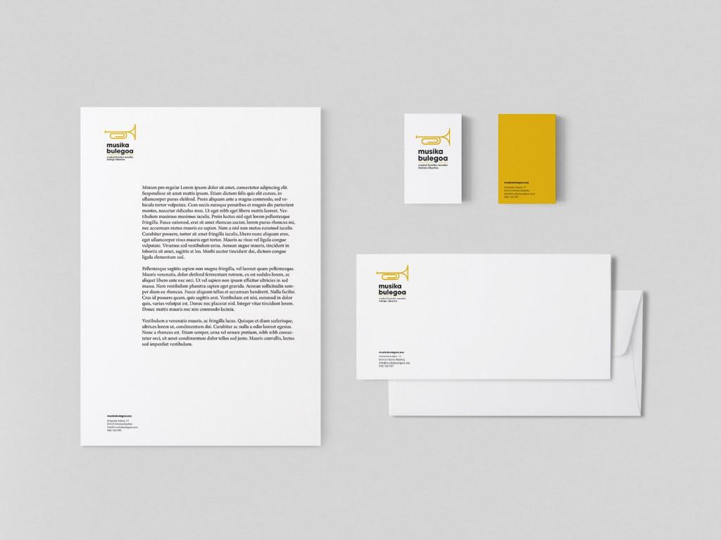 branding-musika-bulegoa-04