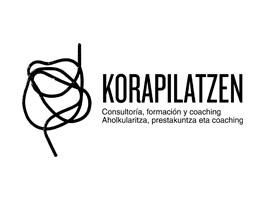 diseno-de-logotipo-korapilatzen