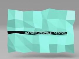 vudumedia: Diseño gráfico vasco