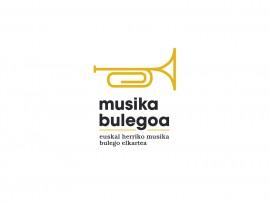 Musika Bulegoa destacado en el nuevo blog de DMSTK