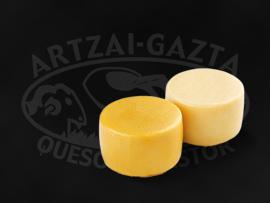 Artzai Gazta