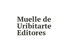 Muelle de Uribitarte Editores