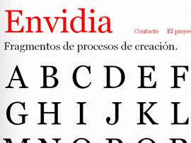 diseno-blog-envidia