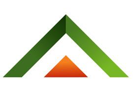 Diseño de logotipo para Forjas Areitio