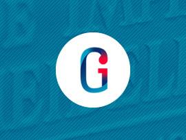 Diseño web Gráficas Irala