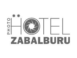 diseno-web-hotel-zabalburu-bilbao