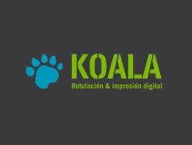 diseno-web-logotipo-koala-rotulacion-bilbao