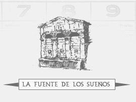Diseño de página web Lotería Bidebarrieta Bilbao