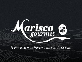 Marisco Gourmet