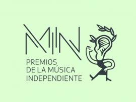 Vudumedia Jurado de los premios MIN
