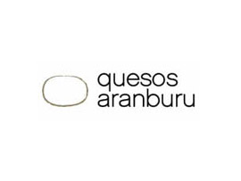 diseno-web-logotipo-qesos-aranburu
