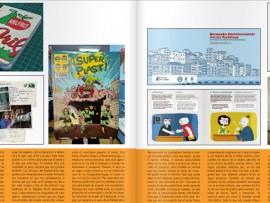 Vudumedia en la revistal visual