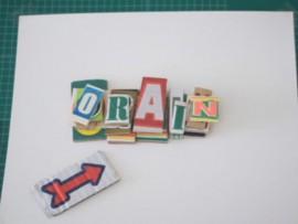 Vudumedia en el programa Orain